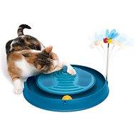 cat toy 42